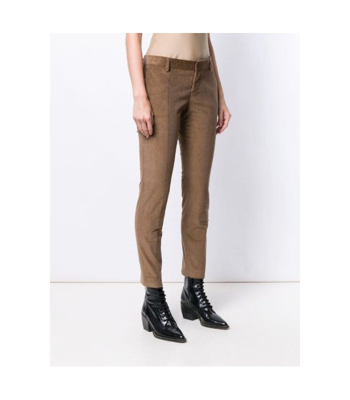 PANTALON DSQUARED2