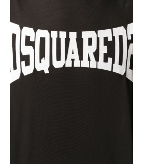 T-SHIRT DSQUARED2