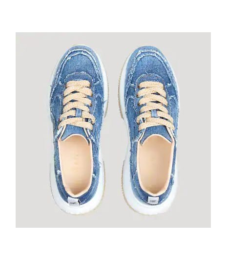 SNEAKERS HOGAN MAXI I ACTIVE