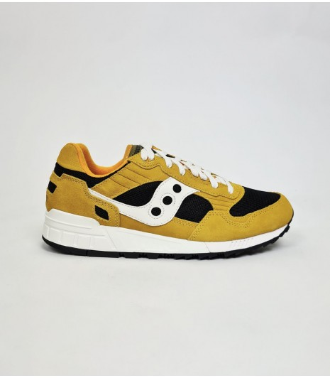 ZAPATILLAS SAUCONY JAZZ