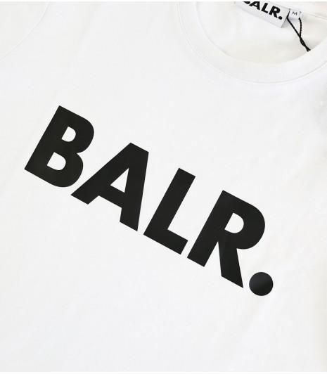 T-SHIRT BALR.