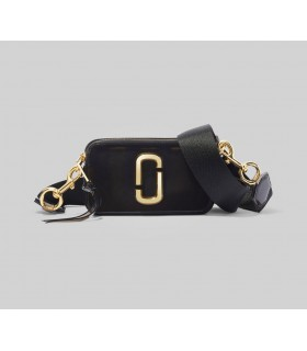 BOLSO MARC JACOBS