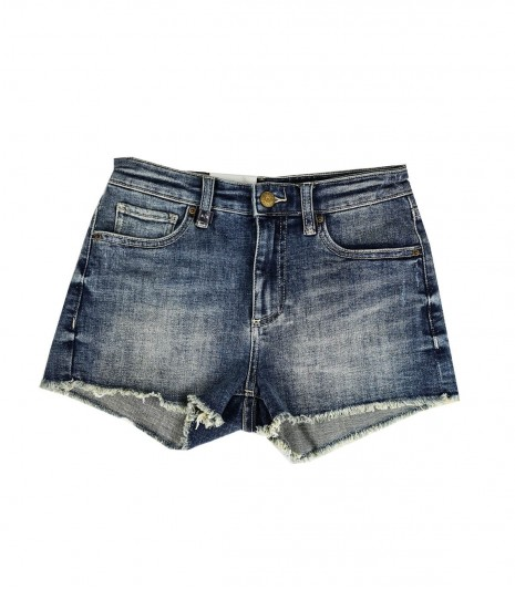 SHORT ARMANI EXCHANGE