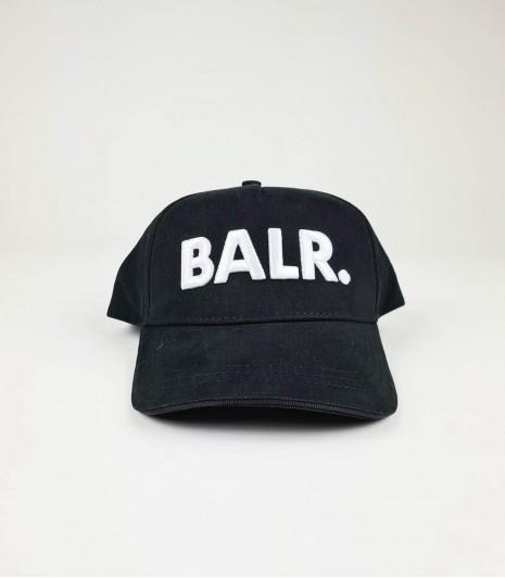 GORRA BALR