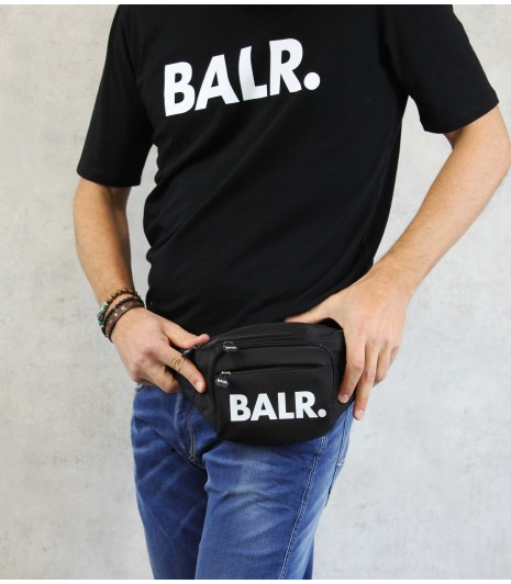 BOLSA BALR