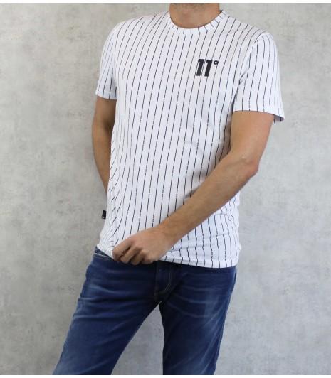 T-SHIRT 11 DEGREES