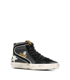 SNEAKERS GOLDEN GOOSE SLIDE